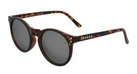 Gafas de sol baratas de calidad Shasta carey