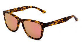 Gafas de sol baratas de calidad Hokana Yuma