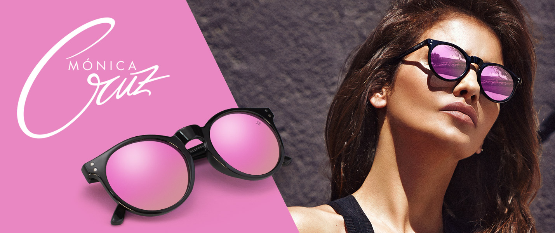 Hokana Sunglasses